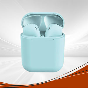 UniBUDZ Wireless Bluetooth Earbuds