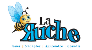La Ruche • Boutique