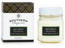Load image into Gallery viewer, Southern Elegance Candles