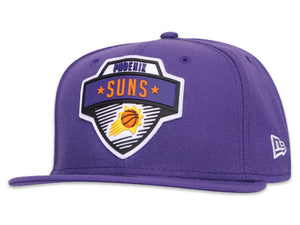 Phoenix Suns NBA 2020 Tip Off Edition 9FIFTY