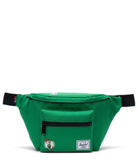 Boston Celtics Seventeen Waistpack Green/Black