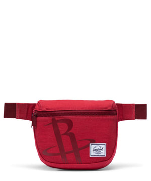 Houston Rockets Fifteen Waistpack Red