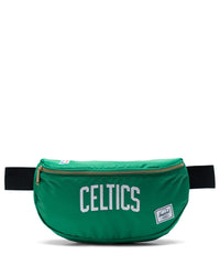 Boston Celtics Sixteen Waistpack Green/Black/White