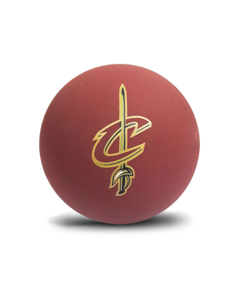 Cleveland Cavaliers Hi Bounce Ball