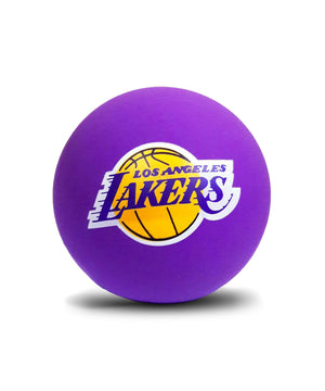 LA Lakers Hi Bounce Ball
