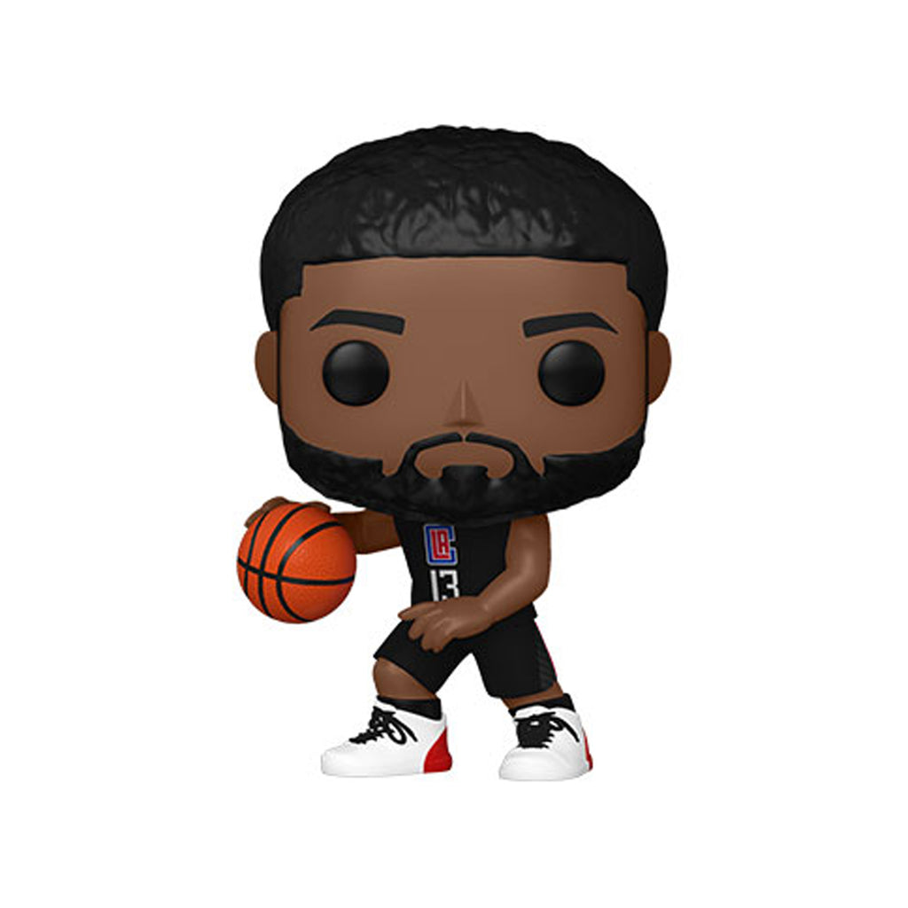 Paul George LA Clippers (Alternate) Pop!