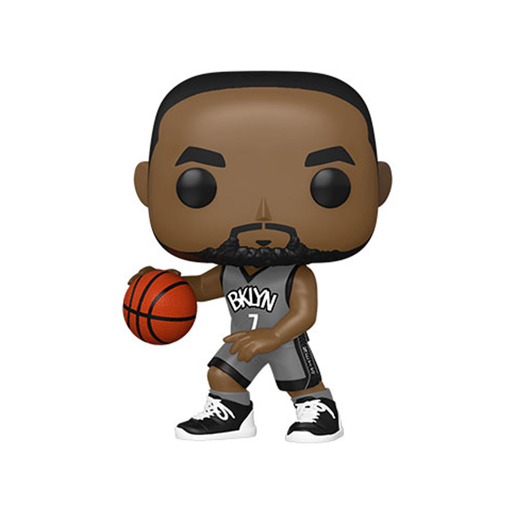 Kevin Durant Brooklyn Nets (Alternate) Pop!