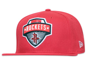 Houston Rockets NBA 2020 Tip Off Edition 9FIFTY