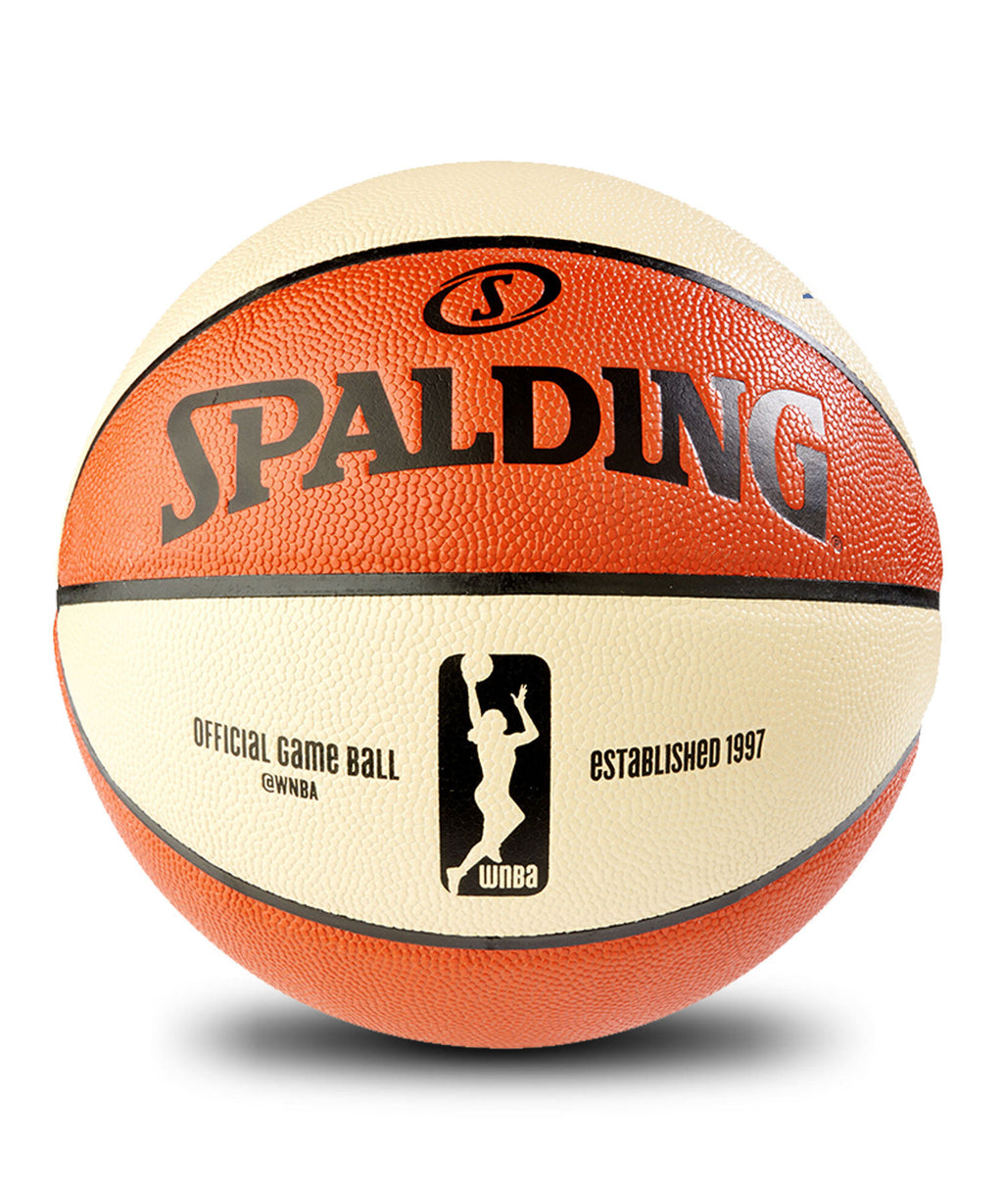 WNBA Gameball (Indoor/Outdoor)