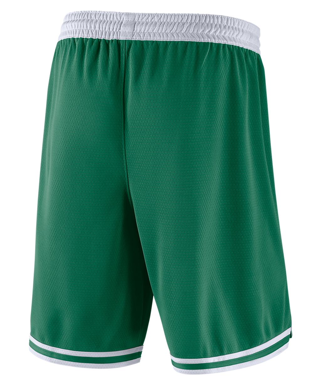Boston Celtics Nike Icon Edition Shorts