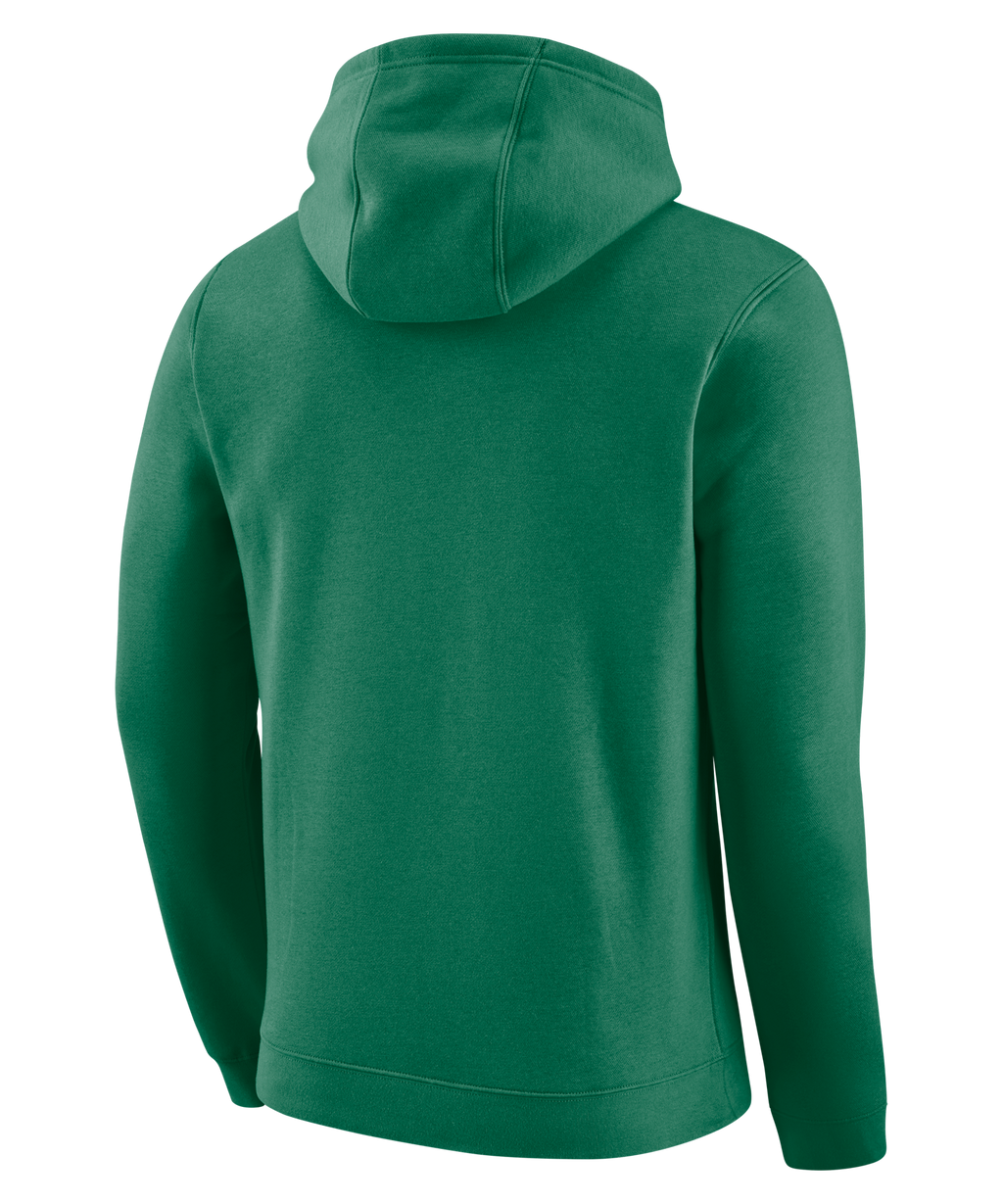 Boston Celtics Nike Dry City Edition Hoodie