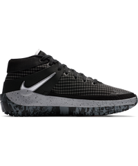 KD13 EP Black/White-Wolf Grey