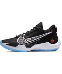 Zoom Freak 2 Black/White