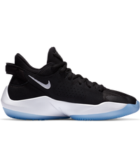 Zoom Freak 2 (GS) Black/Off Noir-White
