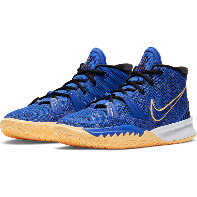 Kyrie 7 (GS) 'Sisterhood'