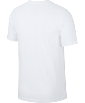 LA Clippers 2020 Playoffs Nike Mantra T-Shirt White