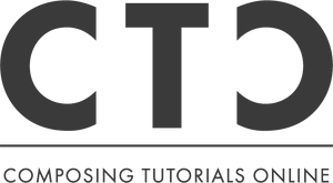 COMPOSING TUTORIALS STORE
