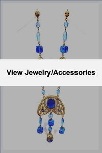Vintage Jewelry / Accessories