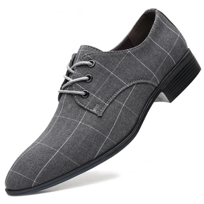Ricco Formal Shoes