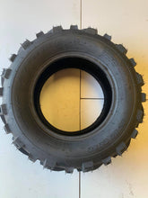 Load image into Gallery viewer, 25/8/12 Duro Buffalo Quad Tyre