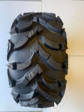 Load image into Gallery viewer, 24/10/11 Wanda P341 Quad Tyre
