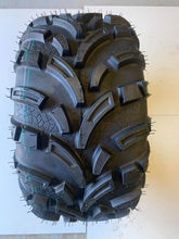 Load image into Gallery viewer, 25/11/12 Wanda P373 Quad Tyre