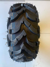 Load image into Gallery viewer, 24/9/11 Wanda P341 Quad Tyre