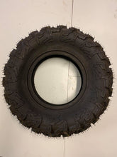 Load image into Gallery viewer, 26/9/12 Wanda P3006 Quad Tyre