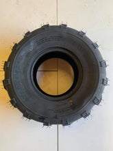 Load image into Gallery viewer, 18/9.5/8 Wanda P361 Quad Tyre