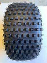 Load image into Gallery viewer, 25/12/9 Wanda P318 Quad Tyre