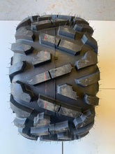 Load image into Gallery viewer, 25/12/9 Wanda P350 Quad Tyre
