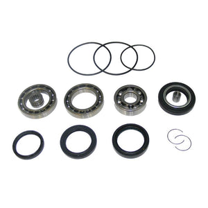 Differential Bearing And Seal Kit - Honda Trx 300 ( Rear )