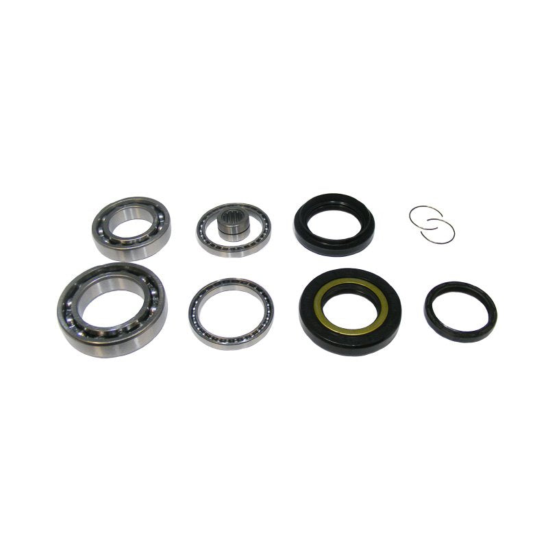 Differential Bearing And Seal Kit - Honda TRX 420 ( Rear ) 2007 - 2013