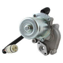 Load image into Gallery viewer, Honda TRX500 FE 05-09 Electric Shift Control Motor | 31300-HP0-A11