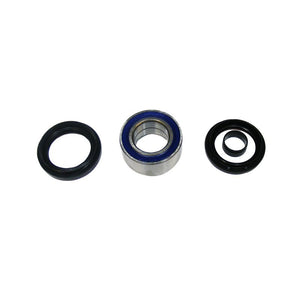Wheel Bearing Kit | Honda TRX 500 06-13 / 680 ( Front )