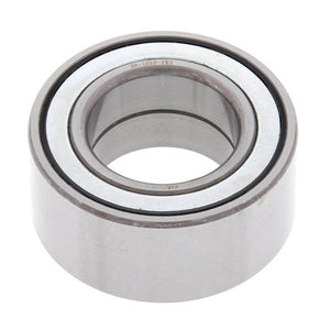 Wheel Bearing Kit - ( Rear IRS ) Honda TRX 420 FA / TRX 500 FA/FM / TRX 700 XX