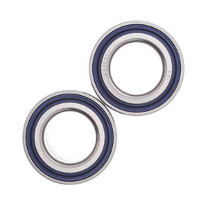 Wheel Bearing Kit - Polaris ( Rear )