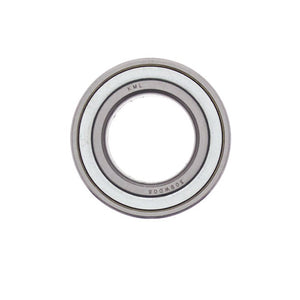 Wheel bearing Kit | Front | KVF360/650/700/750