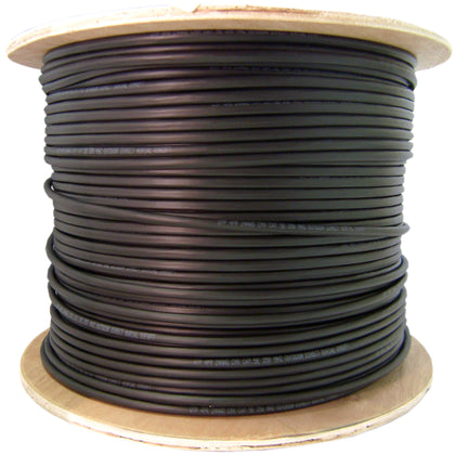 iNet CAT 6 FTP Outdoor Cable