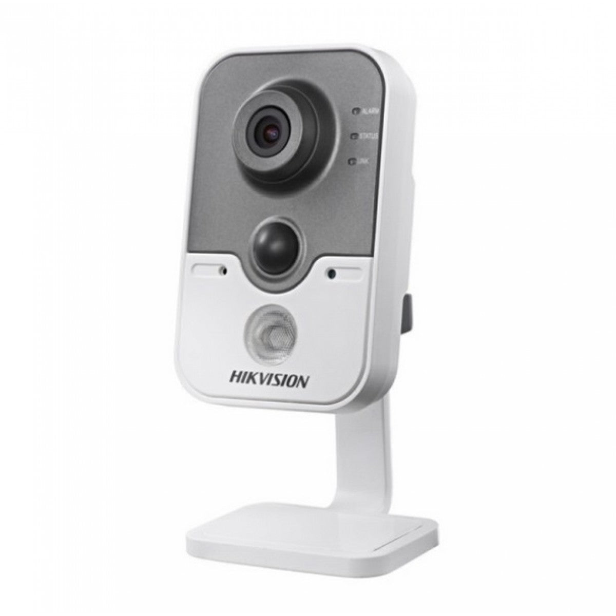 Hikvision IR Cube Camera DS 2CD2442FWD-IW