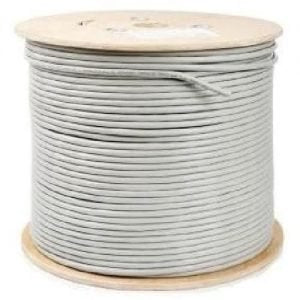 AICO CAT 6 Indoor Cable