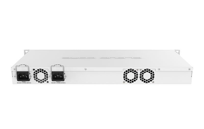 Mikrotik Cloud Core Router-CCR1036