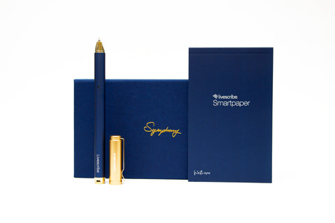 SYMPHONY LIMITED EDITION