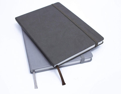 Livescribe Executive Journal, 2-Pack (#1 and #2)