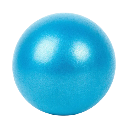 Soft Pilates Yoga Toning Ball