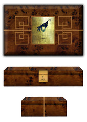 Zodiac Box Libra (Sep 23-Oct 22)