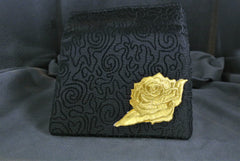 Handbag Yellow Rose of Texas