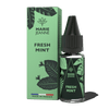 e liquide cbd <br> Fresh Mint