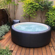 Load image into Gallery viewer, Softub 300 - 5-6 Person Hot Tub
