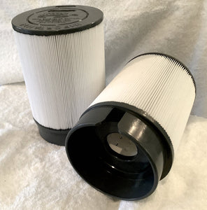 Softub Filters